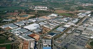mapa_suelo_industrial