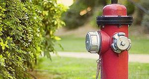 sig_hidrantes