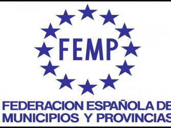 Acción formativa FEMP sobre Encuesta de Infraestructuras.