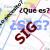 ¿Qué demonios es un SIG y para qué me puede servir?