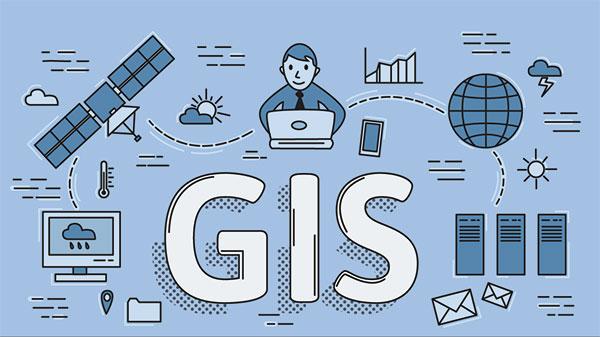 Licitación GIS